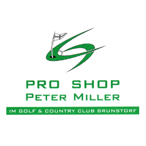 Partner Pro Shop Peter Miller